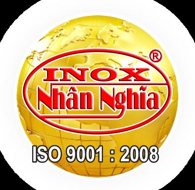 Inox Nhân Nghĩa