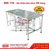 ban-an-co-moc-treo-ghe-INN-176