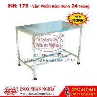 ban-an-cong-nhan-hoc-sinh-inn-175