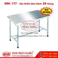 ban-an-cong-nhan-hoc-sinh-inn-177