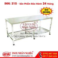 ban-so-che-2-tang-mat-inox-INN-315