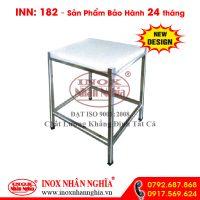 ban-thot-nhua-INN-182