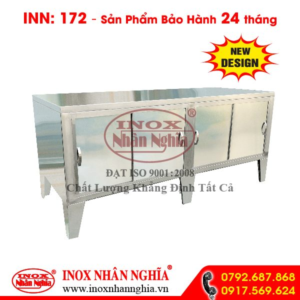 ban-tu-nha-bep-INN-172