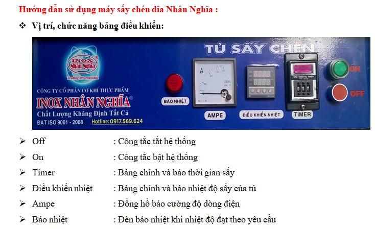 ban_dieu_khien_su_dung_may_say_chen