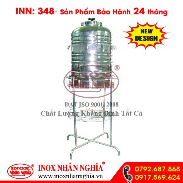 binh-nuoc-inox-INN-348