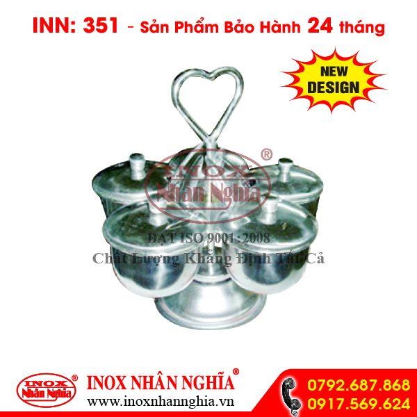 bo-dung-gia-vi-INN-351