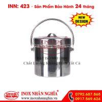 camen-inox-INN-423