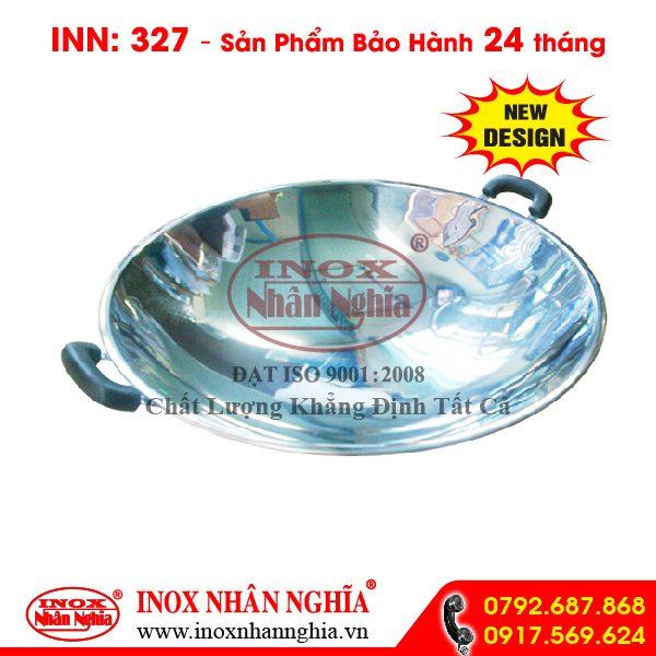 chao-inox-INN-327