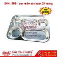 khay-an-cong-nhan-hoc-sinh-INN-403