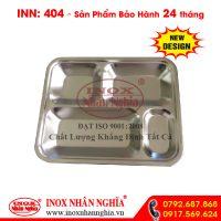 khay-an-cong-nhan-hoc-sinh-INN-404-1