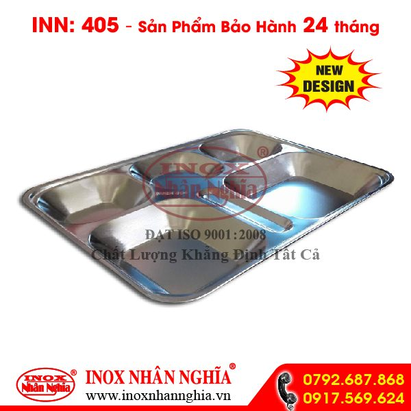 khay-an-cong-nhan-hoc-sinh-INN-405