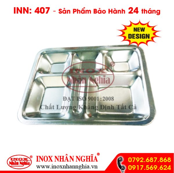 khay-an-cong-nhan-hoc-sinh-INN-407