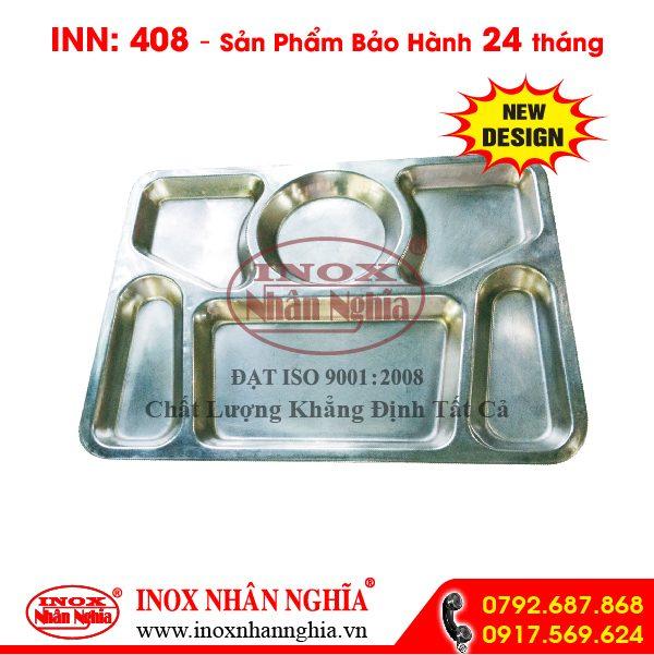 khay-an-cong-nhan-hoc-sinh-INN-408