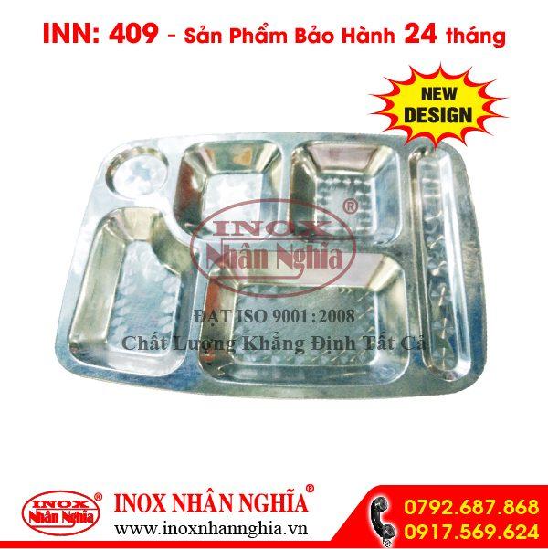 khay-an-cong-nhan-hoc-sinh-INN-409