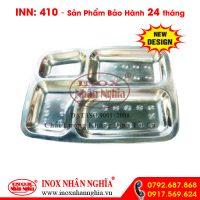 khay-an-cong-nhan-hoc-sinh-INN-410