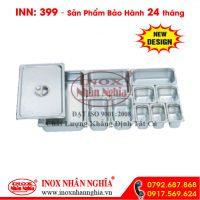 khay-phan-inox-399