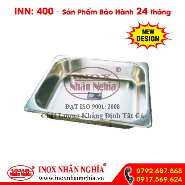 khay-phan-inox-INN-400