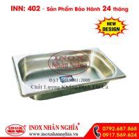 khay-phan-inox-INN-402