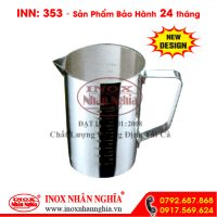 ly-inox-INN-353