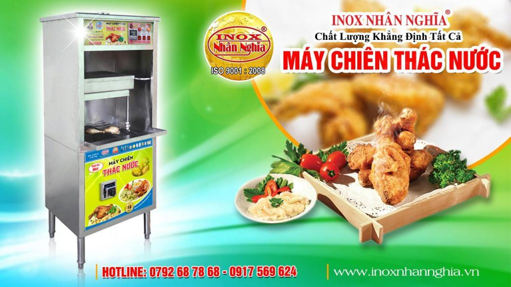 may-chien-thac-nuoc