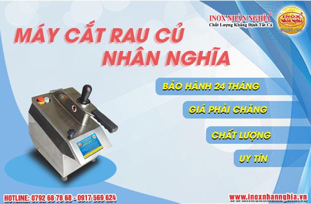 máy cắt rau củ tphcm