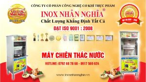 may-chien-thac-nuoc-nhan-nghia