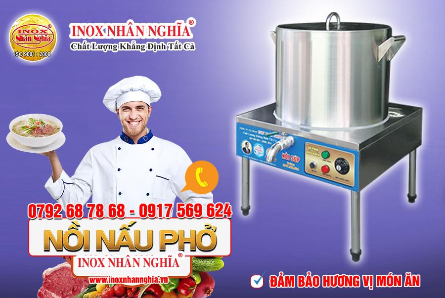 noi-nau-dien-cong-nghiep