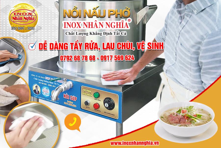 noi-nau-pho-cong-nghiep-bang-dien