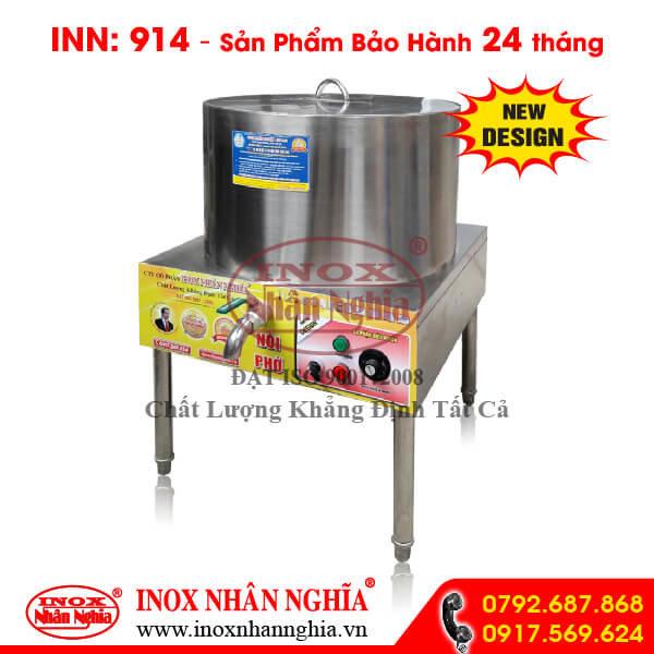 noi-nau-pho-va-sup-INN-914