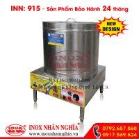noi-nau-pho-va-sup-INN-915