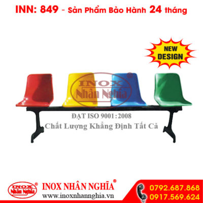 san-pham-nhua-composite-12