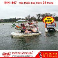 san-pham-nhua-composite-14