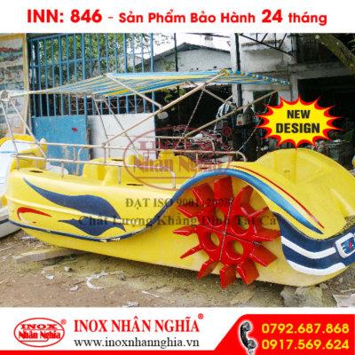 san-pham-nhua-composite-16