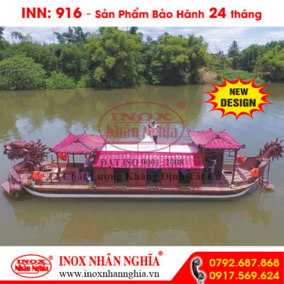san-pham-nhua-composite-17