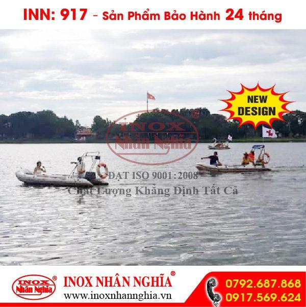 san-pham-nhua-composite-18