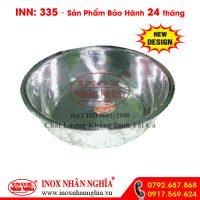 thau-inox-INN-335