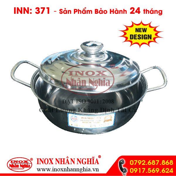 tho-com-canh-INN-371