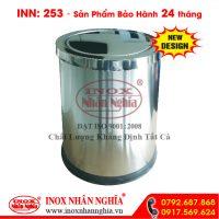 thung-rac-INN-425