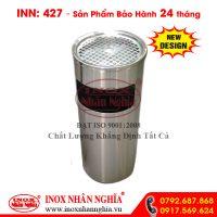 thung-rac-INN-427