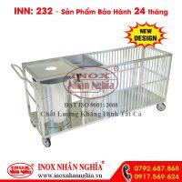 xe-thuc-an-thua-INN-232