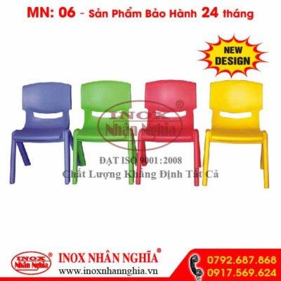bộ bàn ghế học sinh 06