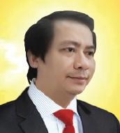 Mr.Nghĩa