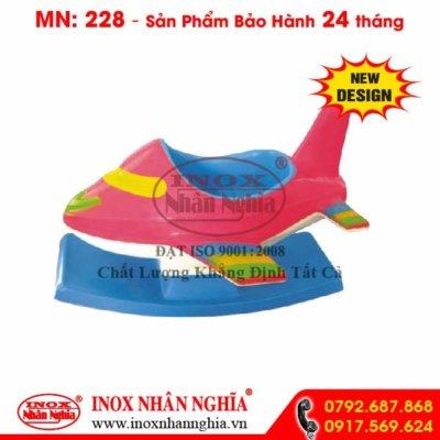 Bập bênh MN228