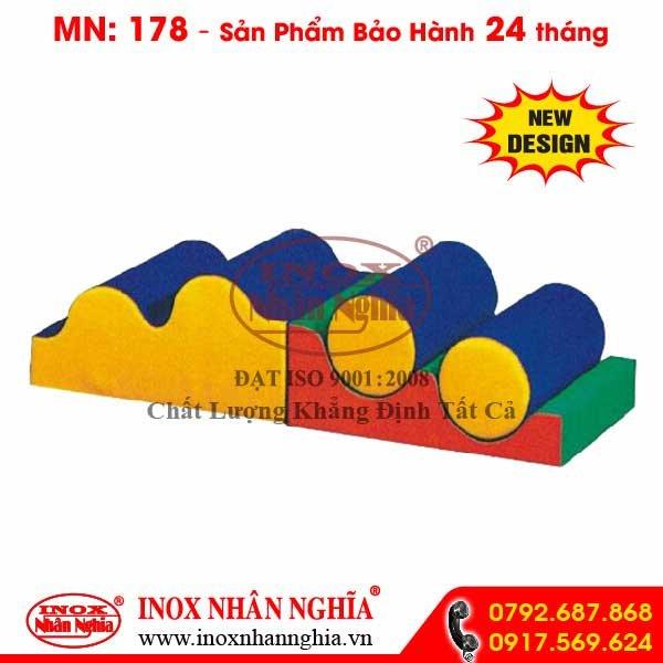 Đồ chơi vận động MN178