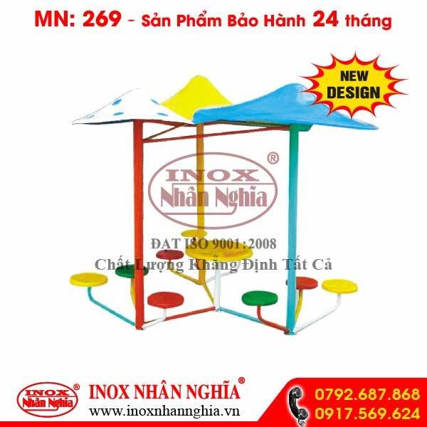 Góc thiên nhiên MN269