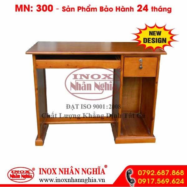 Nội thất văn phòng MN300