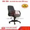 Nội thất văn phòng MN304
