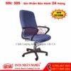 Nội thất văn phòng MN305