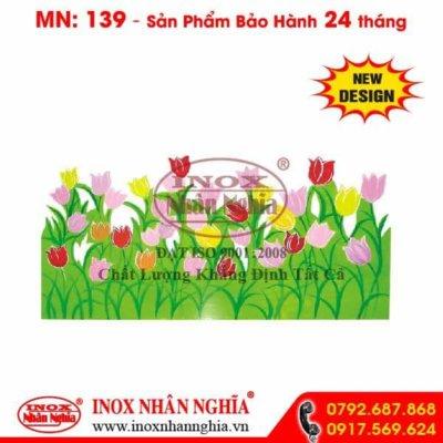 hoa cỏ trang trí