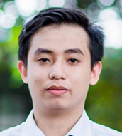 Mr.Tĩnh